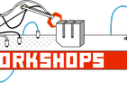 Makerland Workshops